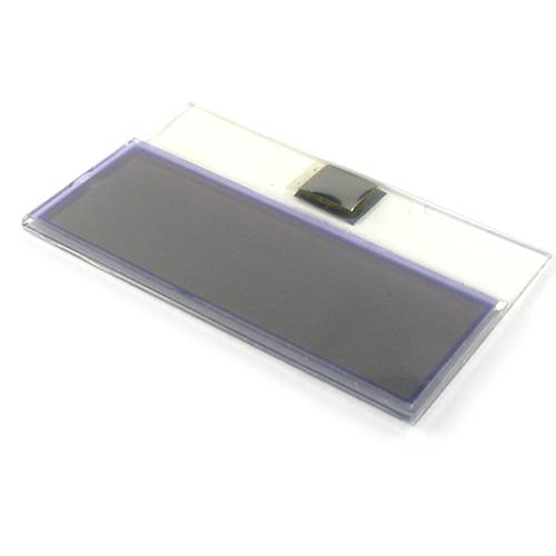 LCD 12×3 – WMC1203W1GNN