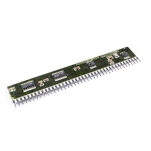MH88631-2 MITEL – Hybrid