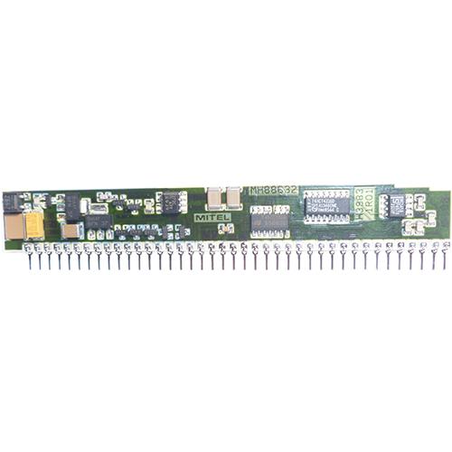 MH88632 MITEL – Hybrid