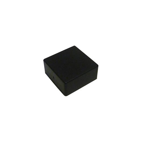 B32-1310 CAP BLACK SWITCH OMRON