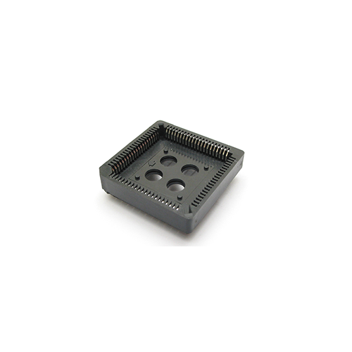 84P PLCC Socket