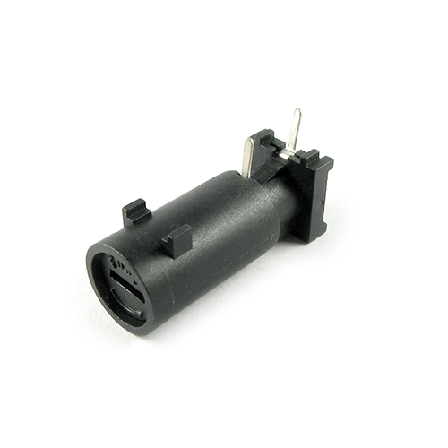 MF561A – FUSE HOLDER EST