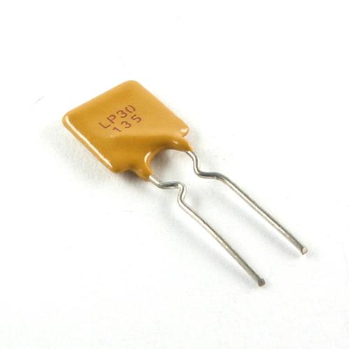 LP30-135 WAYON – Poly Switch