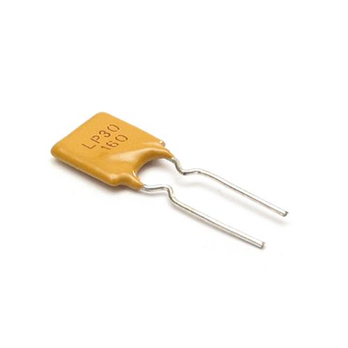 LP30-160 WAYON – Poly Switch