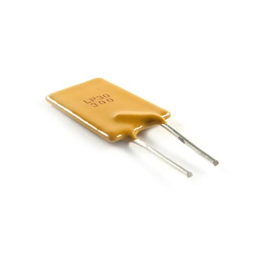 LP30-300 WAYON -Poly Switch