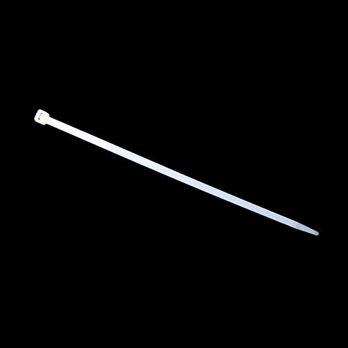 CV340 TIE WRAP – Cable