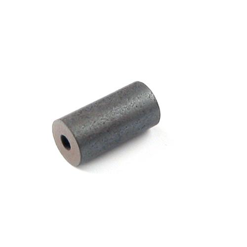RH 5X10X1.57 – Toroid Core