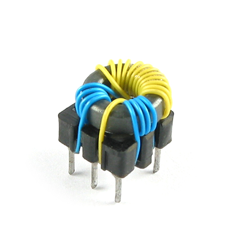 TX094134-B – Toroid Core