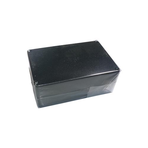 BX-4 PROJECT BOX