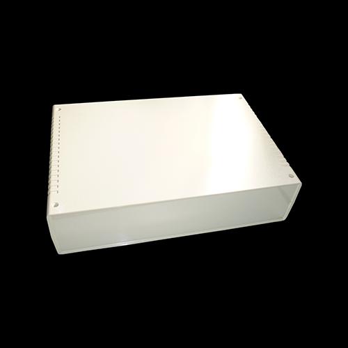 G758 BOX 60X260X180