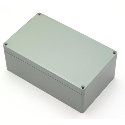 G373 BOX 200X120X75