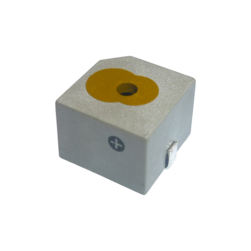 MT13-D5CPSR SMD TRANSDUCER