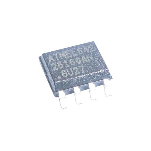 AT25160AN-10SU-2.7 ATMEL