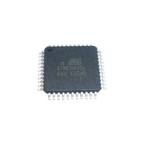 ATMEGA32L-8AU TQFP ATMEL