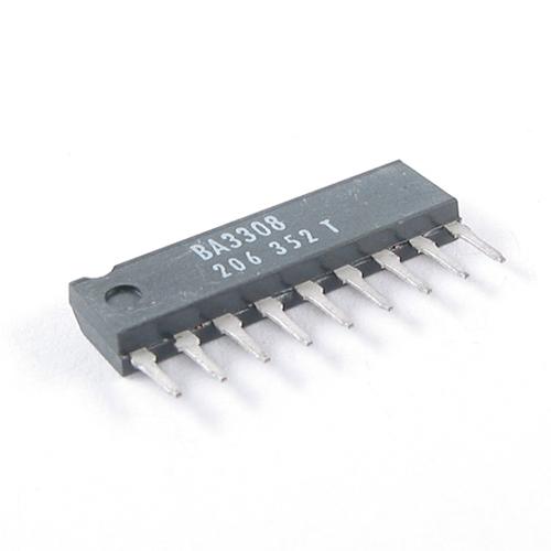 BA3308 ROHM
