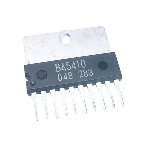 BA5410 ROHM