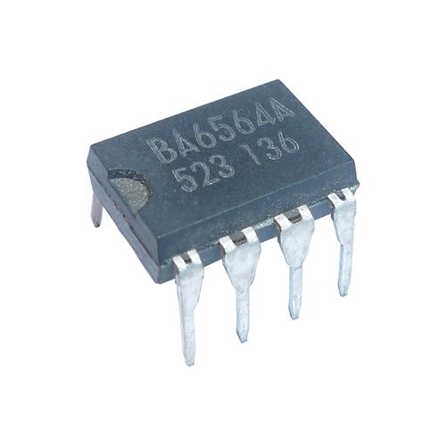 BA6564A ROHM