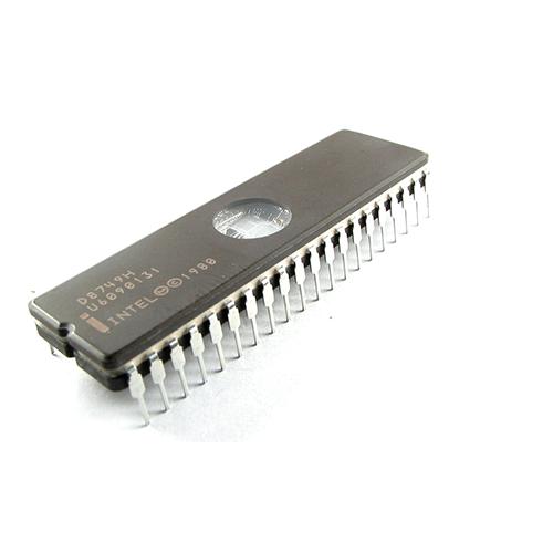 D8749H INTEL