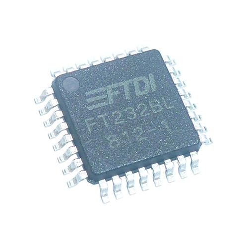 FT232BL FTDI