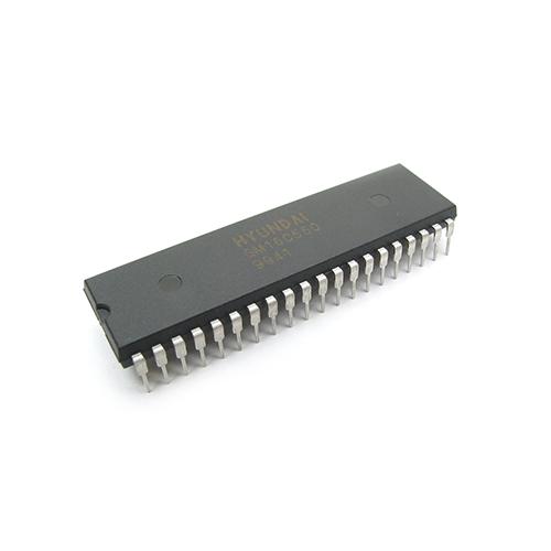 GM16C550 HYUNDAI