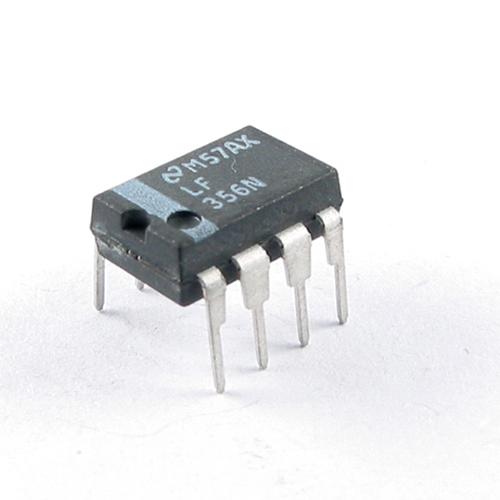 LF356N NS