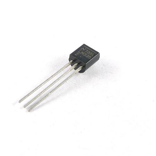 LM335Z NS
