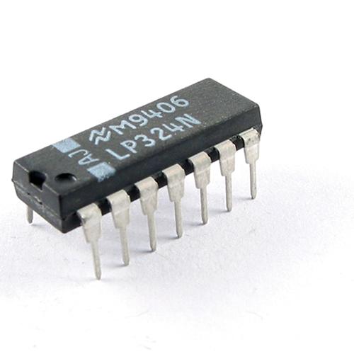 LP324N NS