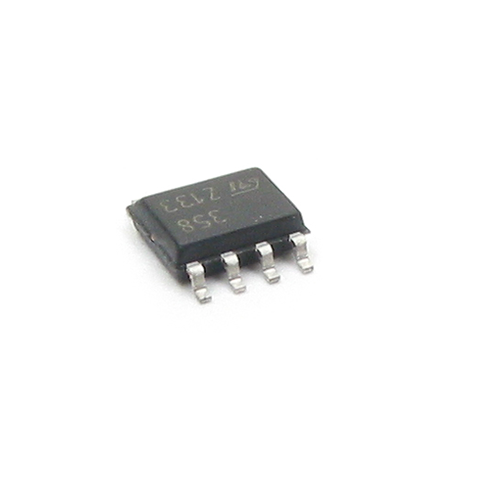 LM358DT SMD ST
