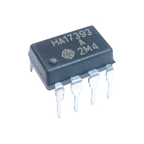 HA17393=LM393 – HIT