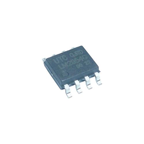 LM2954G-5.0 SMD UTC