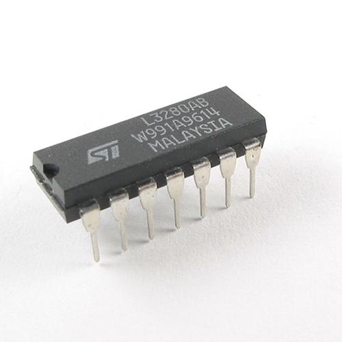 L3280AB ST