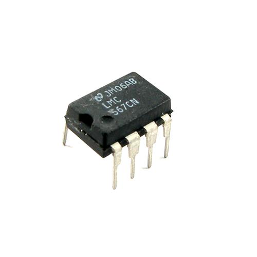 LMC567CN NS