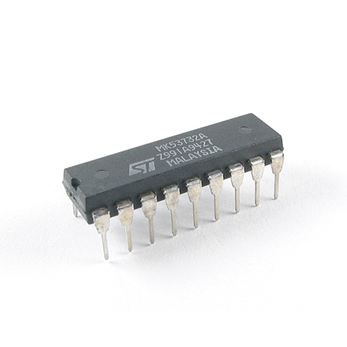 MK53732A ST