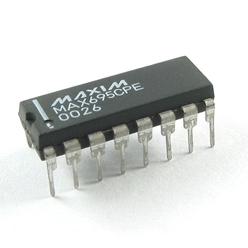 MAX695CPE MAXIM