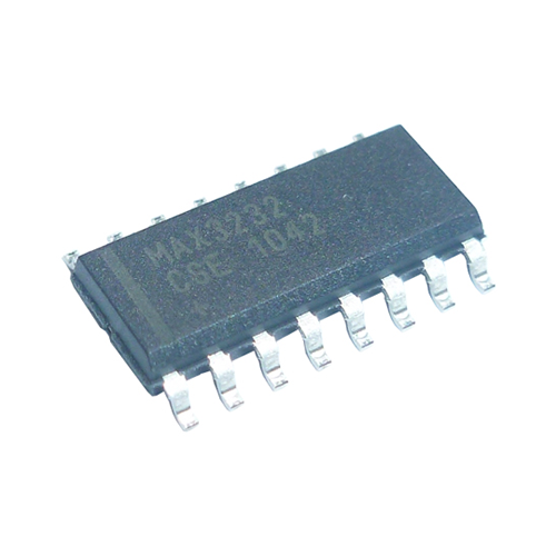 MAX3232CSE SMD MAXIM