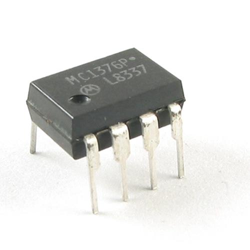 MC1376P MOTOROLA