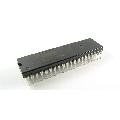 P8032AH INTEL