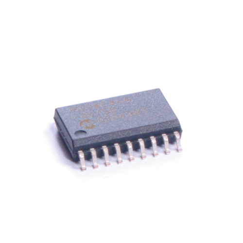 PIC16F84A-04/SO SMD MICROCHIP