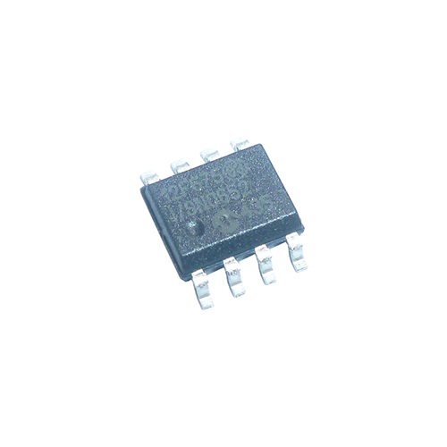 PIC12F675-I/SN SMD MICROHIP