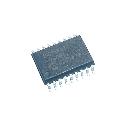 PIC16F88-I/SO SMD MICROCHIP