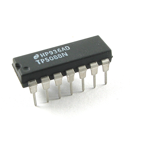 TP5088N NS