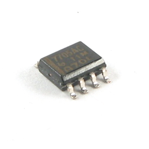TL7705A SMD TEXAS INST