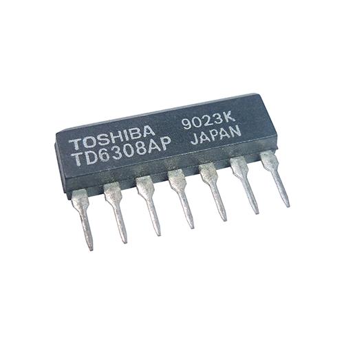 TD6308