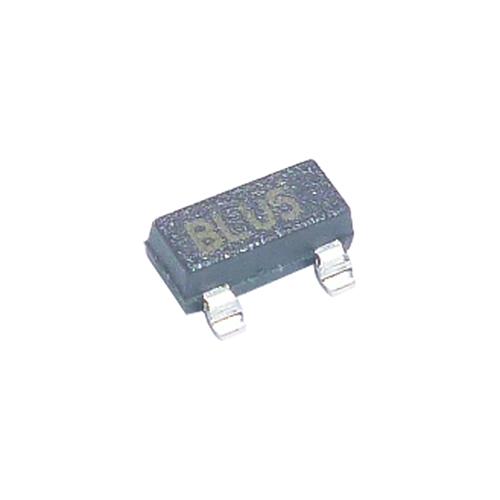 TC1047 SMD SOT 23 MICROCHIP