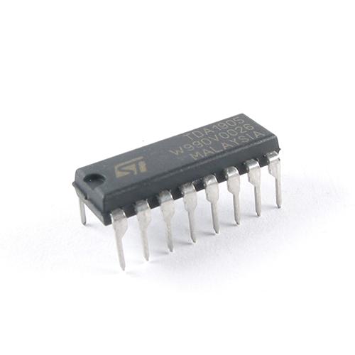 TDA1905 ST