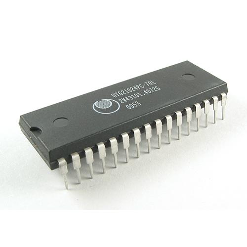 UT621024PC-70L UTRON