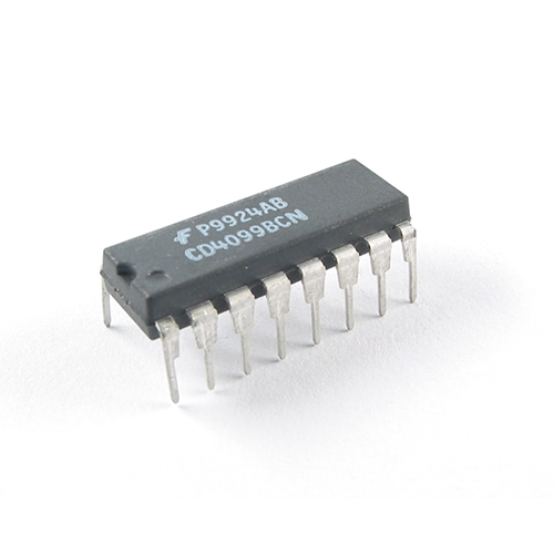CD4099BCN NS