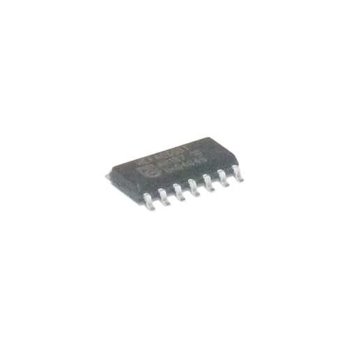 HEF4066BT SMD PHILIPS