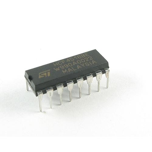 HCF4516BE ST