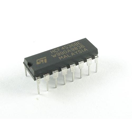 HCF4536BE ST